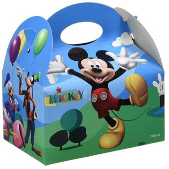 Picture of Caja Mickey Mouse