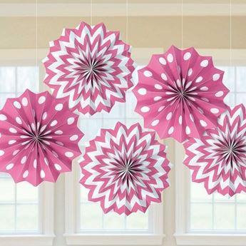 Imagens de Decorados abanicos original rosa (5)