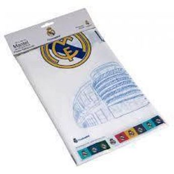 Picture of Mantel plástico Real Madrid CF