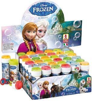 Picture of Pomperos Frozen (1)
