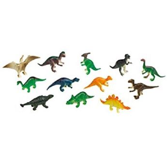 Picture of Juguetes dinosaurios colores (8)