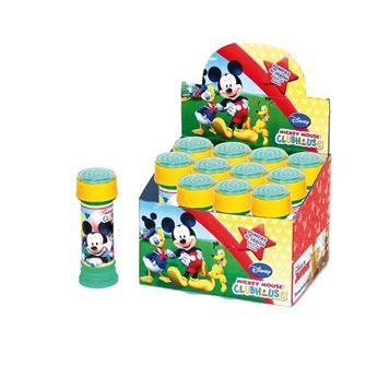 Picture of Pomperos Mickey Mouse (12)