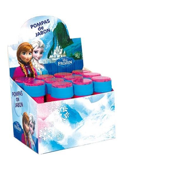 Picture of Pomperos Frozen pack (12)