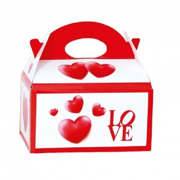 Picture of Caja love roja (12)