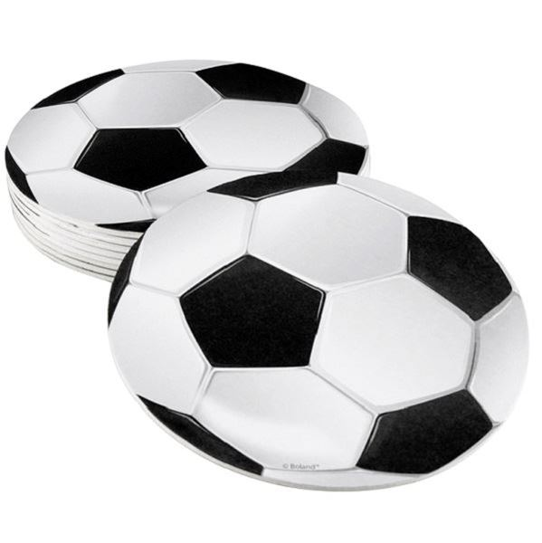 Imagens de Posavasos Fútbol  (6)