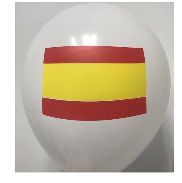Imagens de Globos látex España (12)