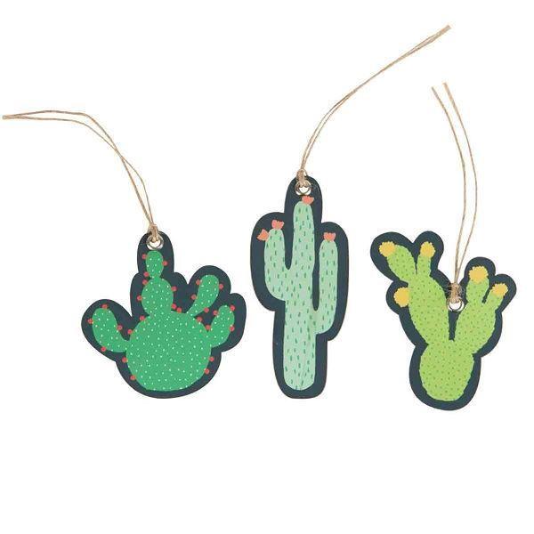 Picture of Etiquetas Cactus (12)