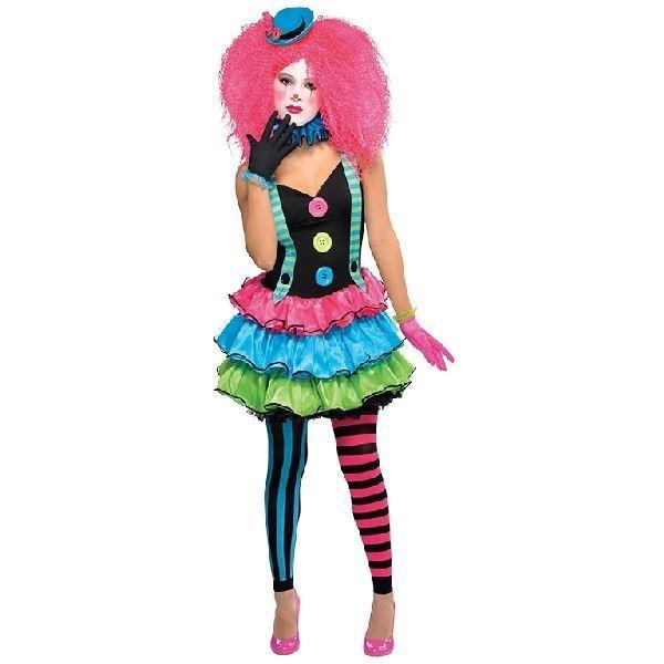 Imagens de Disfraz mimo rosa Talla (10-12)