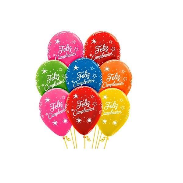 Imagens de Globos Feliz Cumpleaños destellos (12)