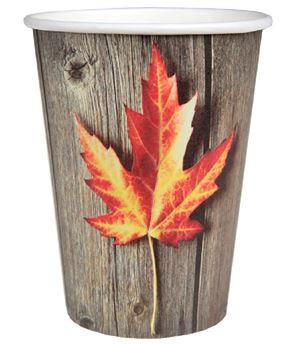 Picture of Vasos Otoño (10)