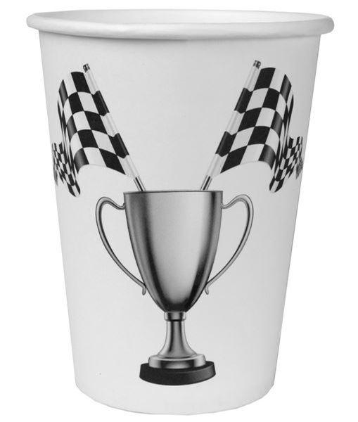Picture of Vasos Racing (10)