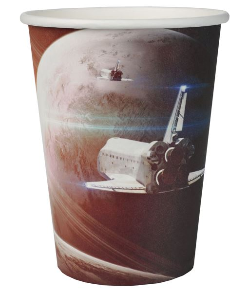 Picture of Vasos Astronauta (10)