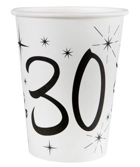 Picture of Vasos 30 años (10)