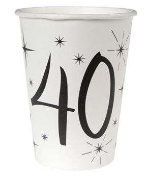 Picture of Vasos 40 años (10)
