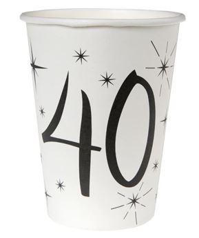 Imagen de Vasos 40 años (10)