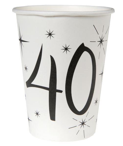 Picture of Vasos 40 años (10)