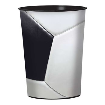 Picture of Vaso Fútbol especial