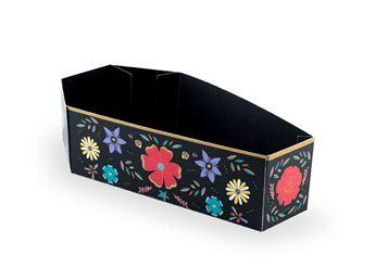 Picture of Caja bol Día de los Muertos (6)