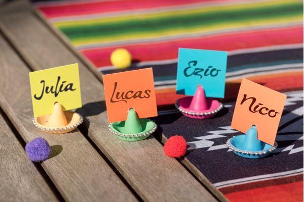 Imagen de Marcasitios sombrero mexicano (4)