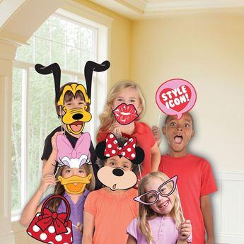 Imagen de Accesorios photocall palito Minnie Mouse (12)