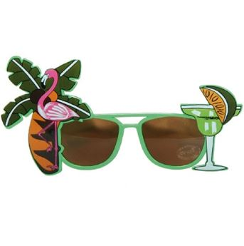 Picture of Gafas paradise