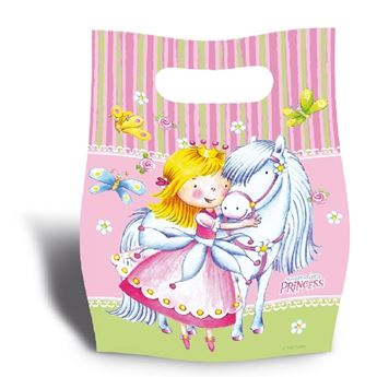 Imagens de Bolsas Pequeña Princesa (6)