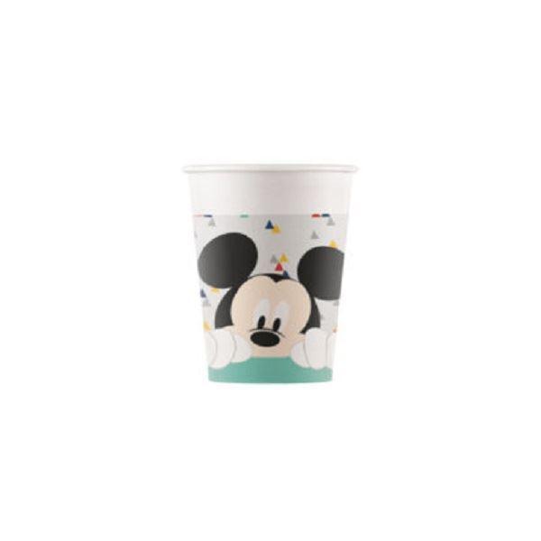 Picture of Vasos Mickey Increíble (8)