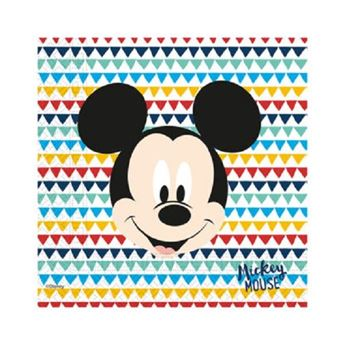 Picture of Servilletas Mickey Mouse increíble (20)