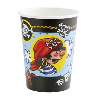 Picture of Vasos piratas al abordaje (8)