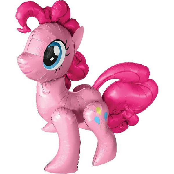 Imagen de Globo andante My Little Pony