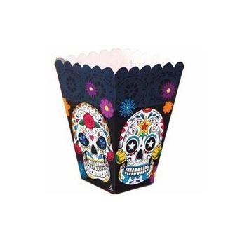 Imagen de Caja fiesta Día de los Muertos medianas (12)