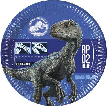 Imagen de categoría Cumpleaños Dinosaurio Jurásico