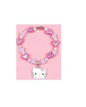 Imagens de Pulsera Hello Kitty