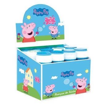 Picture of Pomperos Peppa Pig (12)