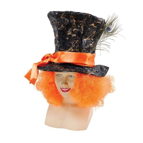 Imagens de Sombrero sombrerero loco
