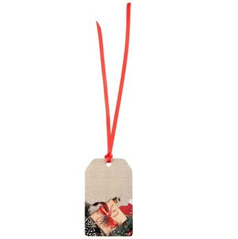Imagens de Etiquetas navidad nombre (6)