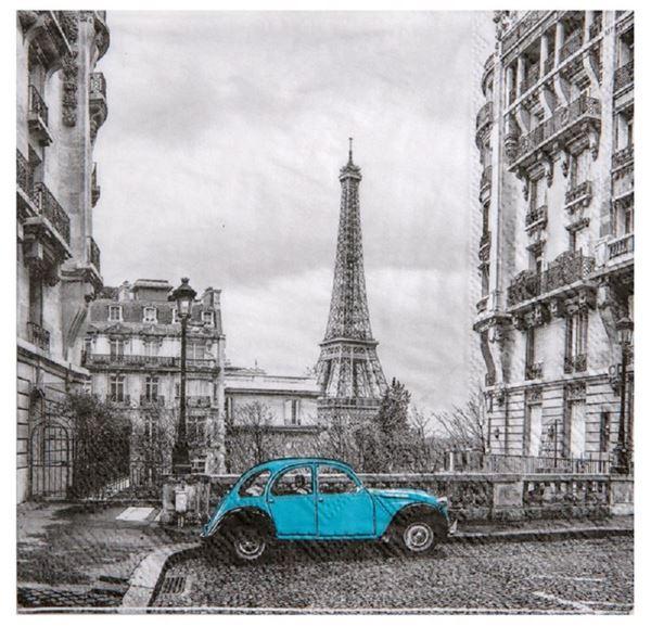 Imagens de Servilletas París (20)