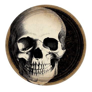 Picture for category Halloween calaveras y esqueletos