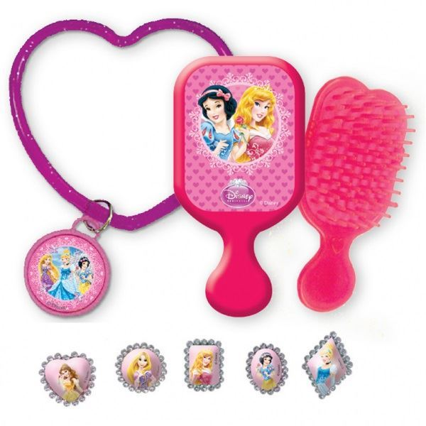 Imagens de Juguetes surtido Princesas Disney (24)