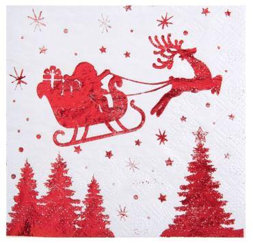 Imagens por categoria Navidad Papá Noel