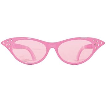 Picture of Gafas XXL Rosas