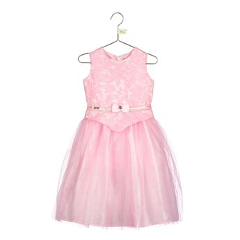 Picture of Disfraz Bella Durmiente Disney Boutique (Talla 3-4 años)