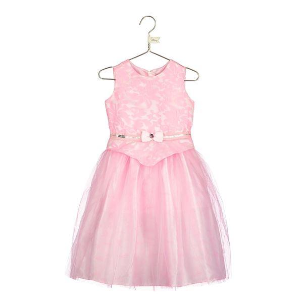 Imagen de Disfraz Bella Durmiente Disney Boutique (Talla 3-4 años)