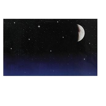 Picture of Fondo Belén Noche
