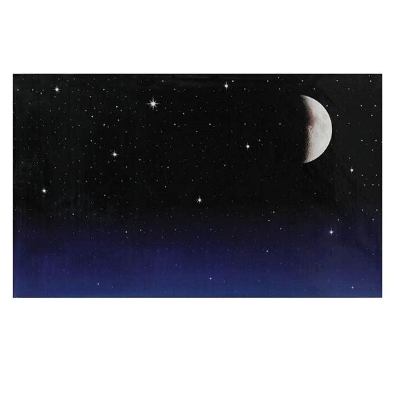 Imagen de Fondo Belén Noche