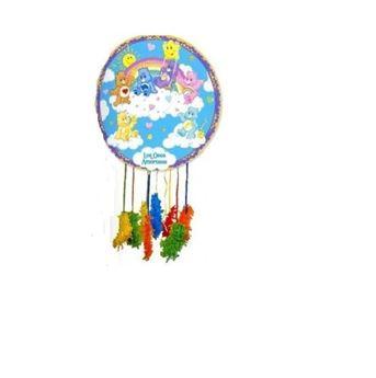 Picture of Piñata Los Osos Amorosos