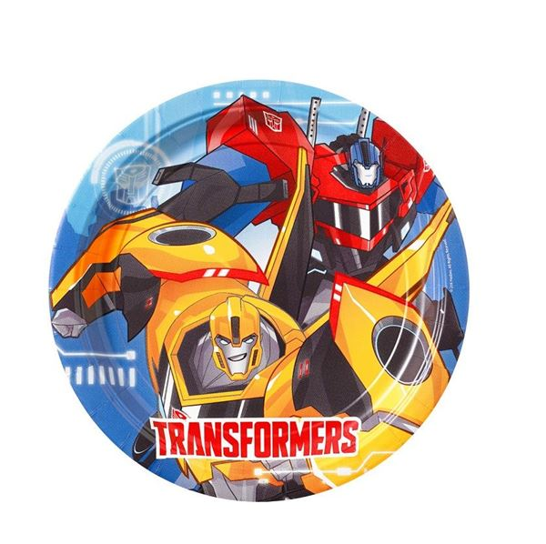 Picture of Platos Transformers (8)