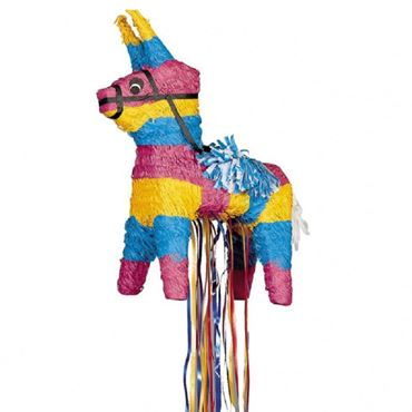 Picture for category PIÑATAS Y JUGUETES