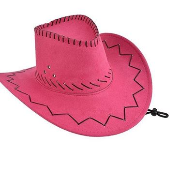 Picture for category SOMBREROS DISFRACES