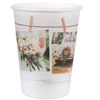 Imagens de Vasos Wedding (10)